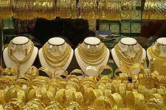 دلایل افزایش قیمت سکه درروز سه شنبه/تقاضا برای خرید طلا بالا رفت