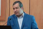 رئیس مرکز توسعه و هماهنگی اطلاعات علمی وزارت بهداشت ابقا شد