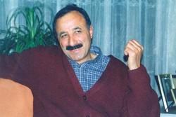 «نشر کتاب و تمدن» به قلم عبدالحسین آذرنگ منتشر میشود