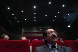ناظرزاده کرمانی از «ادبیات نمایشی ایمانگرا» نوشت/ یک پژوهش جهانی