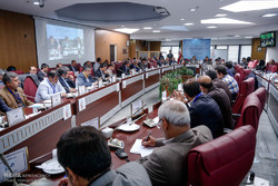 دومین اجلاس روسای دانشگاههای برتر ایران و روسیه برگزار می شود