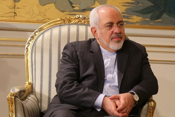Iran's energy reliable source for Bangladesh: Zarif