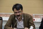 نخبگان کردستانی در این استان هیچ جایگاهی ندارند
