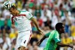 ترکیب تیم ملی فوتبال مقابل عمان اعلام شد