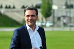 ماجدی: فدراسیون فوتبال انتظارات مردم را به اطلاع ویلموتس میرساند!