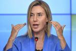 جهان با لحظهای سرنوشت ساز در سوریه مواجه است