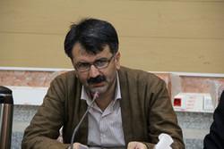 معابر هنگه ژال و گله سوره کردستان با تصمیم دولت عراق بسته شده است