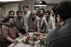'Mazar Sharif' wins Best Film Award at Phoenix Filmfest.