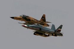 Iran successfully stages e-warfare drills