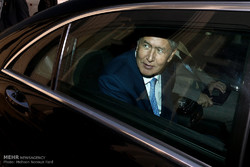Eski Kırgızistan Cumhurbaşkanı Atambayev'e 11 yıl 2 ay hapis cezası