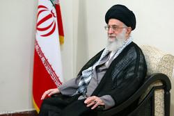 الصمود وتعزيز العلاقات بين الدول الاسلاميةالسبيل الوحيد لمواجهة القوى السلطوية