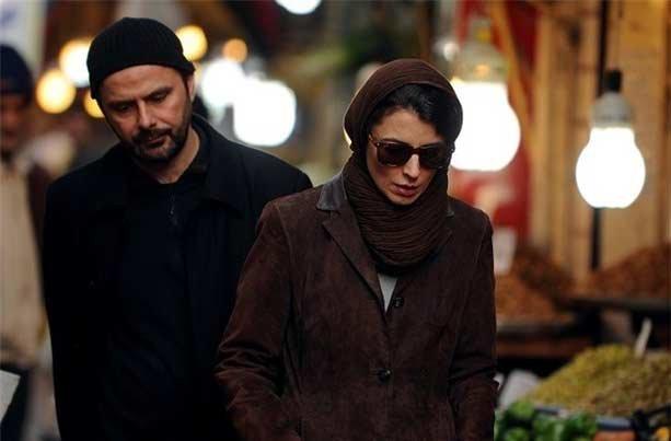 اعلام نامزدهای نهمین جشن منتقدان و نویسندگان سینمایی