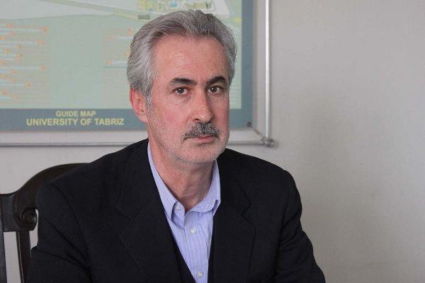 قیمت کالاها در آذربایجان شرقی شفافسازی شود/ضرورت برخوردبامتخلفان