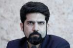 مدیرعامل خانه کتاب درگذشت سردار اردستانی را تسلیت گفت