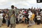عناصر تکفیری الشباب ۴ نفر را در کنیا به قتل رساندند