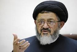 أكرمي: الجمهورية الاسلامية الإيرانية تواجه الخوارج الجدد
