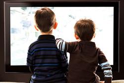 اصولی که تلویزیون به پای «پول» قربانی میکند/ تبلیغ کدام سبک زندگی؟