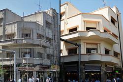 نوسازی نیمی از بافت فرسوده منطقه ۷ در سال ۹۵