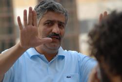 عباس رافعی