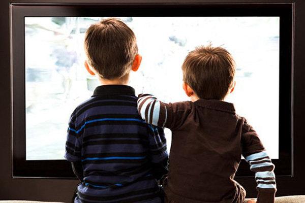 اصولی که تلویزیون به پای«پول» قربانی میکند/تبلیغ کدام سبک زندگی؟