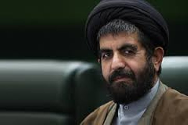 امام حسین (ع) هیچگاه به دنبال مصالحه و مذاکره با دشمنان نبودند