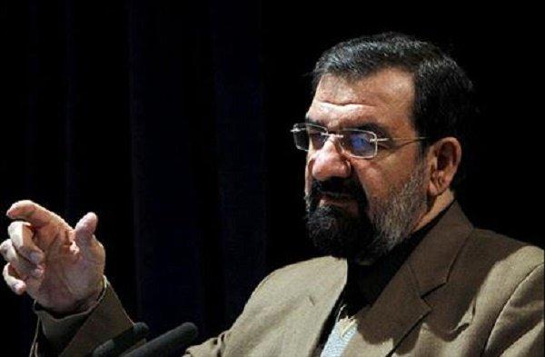 رضائي:  على ايران متابعة ملف الاتهامات السابقة في الملف النووي