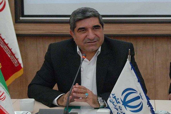 مجوزهای خطوط پرواز خارجی در خراسان جنوبی صادر شده است