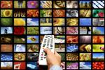 آسیبهای پیدا و پنهان شبکههای ماهوارهای ترکیه