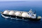 UAE to buy Iranian gas