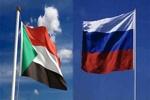جسد سفیر روسیه در سودان پیدا شد