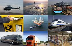 جزئیات برنامه های هفته حمل و نقل