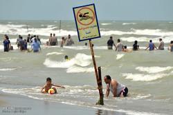 لیگ بانوان نجات غریق در کشور راه اندازی می شود