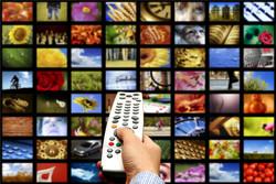 پای ناشران هم به شبکههای ماهوارهای باز شد