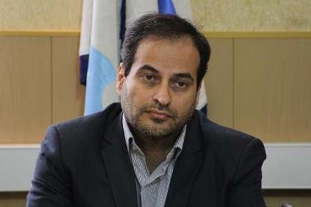 مشترکان کم مصرف آب در کرمانشاه تشویق می شوند