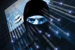 شیوع باج گیر سایبری جدید در کشور/ استفاده از ایمیل جعلی «رستاخیز»