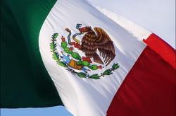 İran ve Meksika ikili ilişkilerin hukuki çerçevesinin güçlenmesini istedi