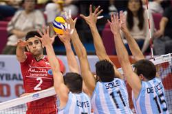 جام جهانی ژاپن- میلاد عبادی  پور