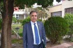 مسائل امنیتی و اقتصادی از سوی پارلمان افغانستان جدیتر دنبال شود