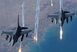Ermenistan: Türk F-16'sı, Su-25 savaş uçağımızı düşürdü