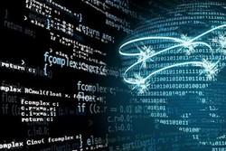 سیستمهای مراقبت بهداشتی هدف حملات باج افزاری