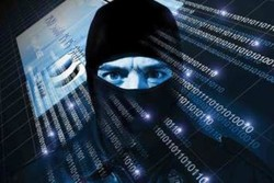 امنیت سایبری