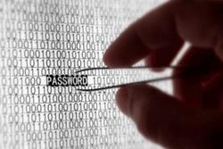 بدافزار پیشرفته جاسوسی کشف شد/ سیستم های ویندوزی قربانی «نورکسا»