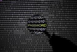 سامانه پایش امنیتی تهدیدات سایبری تا ۳ ماه دیگر آماده میشود