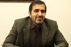 مصاحبه با محمدرضا جوادی یگانه