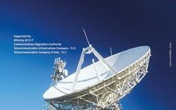 Tehran to host 16th intl. telecom., IT expo
