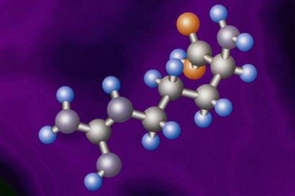 توسعه علم شیمی بهترین ابزار برای رفع بخشی از مشکلات کشور است