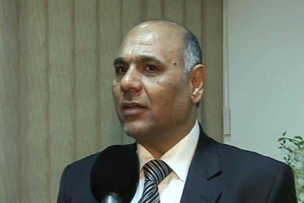 عباس البياتي: إيران هي أول من بادر إلى مساعدة العراق في حربه مع داعش