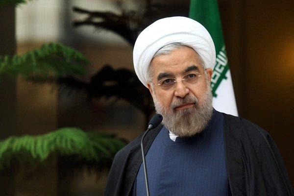 Rouhani calls for 'Joint Comprehensive National Plan'