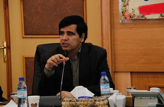 دومین همایش توانمندسازی سمنهای استان بوشهر برگزار میشود