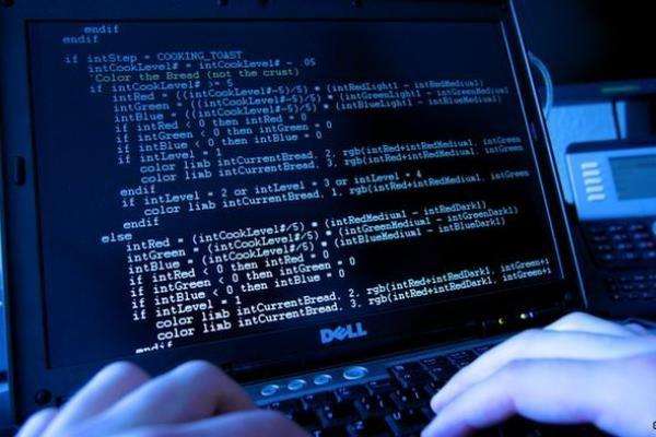 سامانه پایش امنیتی تهدیدات سایبری راه اندازی شد